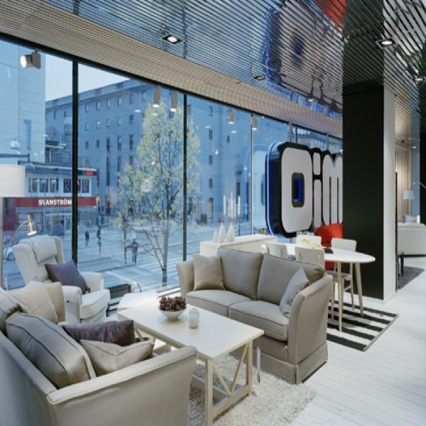 em möbler stockholm